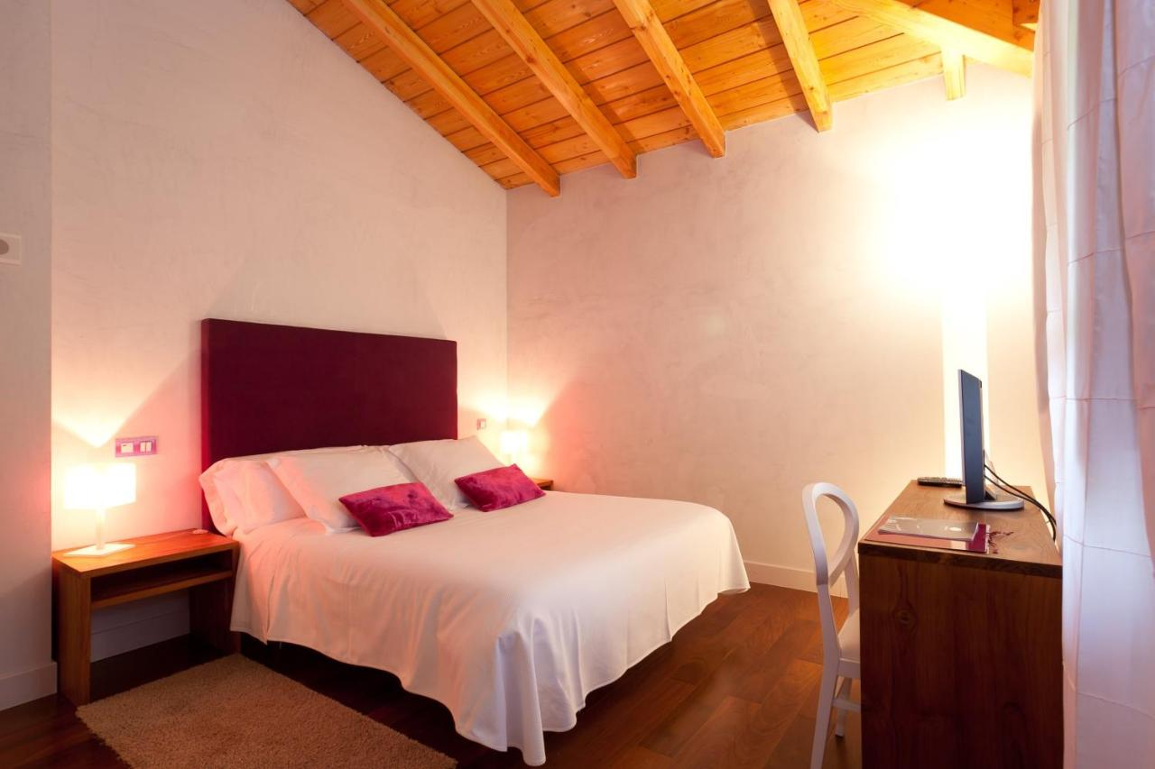 boutique hotels in bizkaia  161