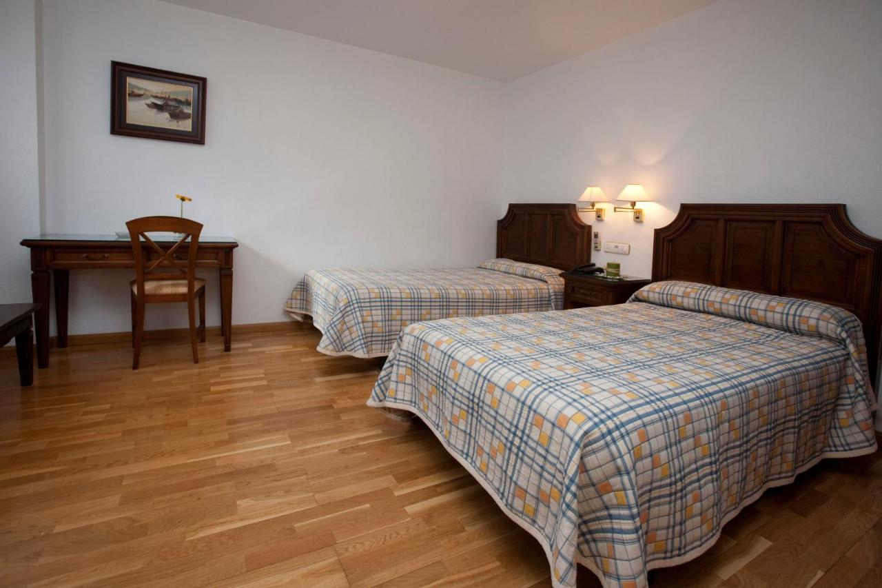 Hotels In Jumilla Murcia
