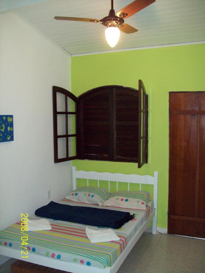 Hostels In Sertão Do Taquari Rio De Janeiro State