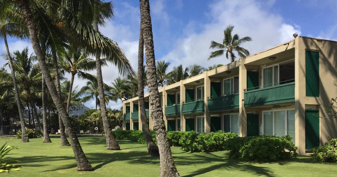 Hotels In Kilauea Kauai