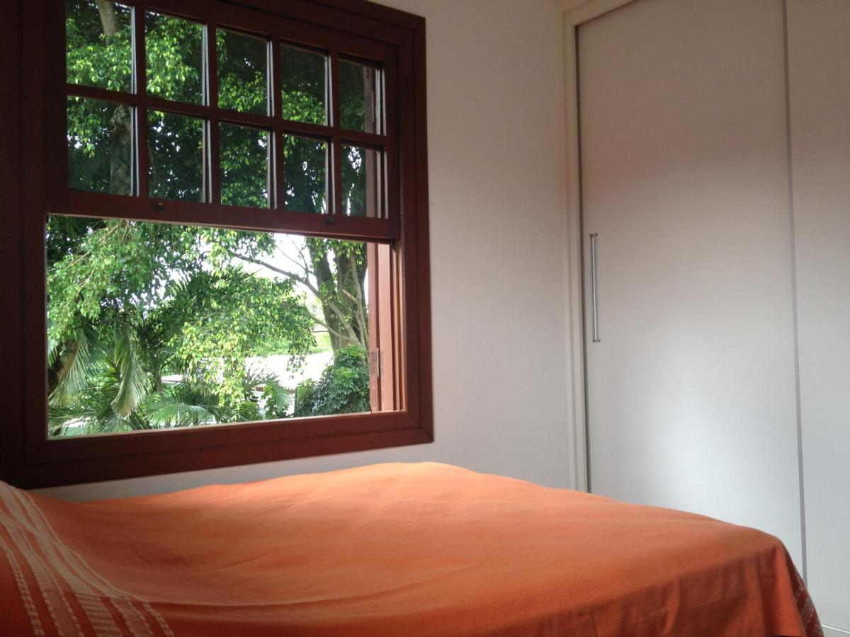 Hostels In Campeche Santa Catarina Island