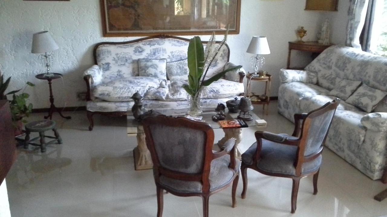 Bed And Breakfasts In San Carlos Maldonado