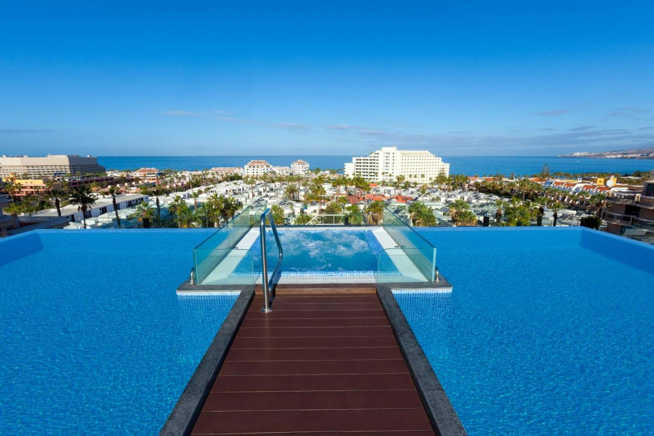 Tigotan Friends Playa De Las Americas S Only Updated 2018 Prices