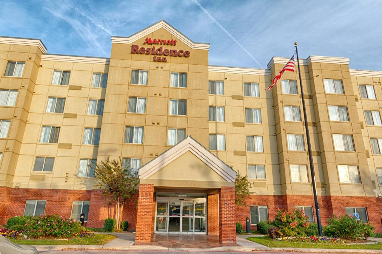 Hotels In Roanoke Texas