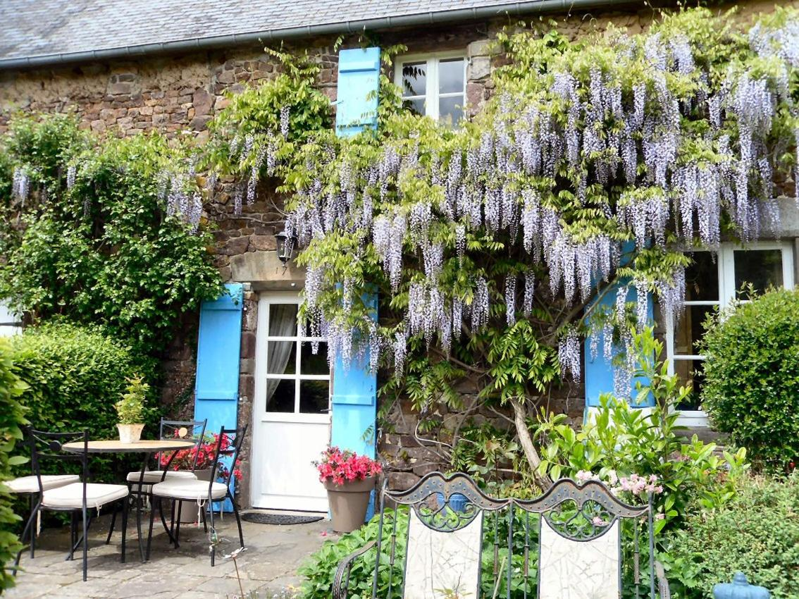 Bed And Breakfasts In Percy Lower Normandy