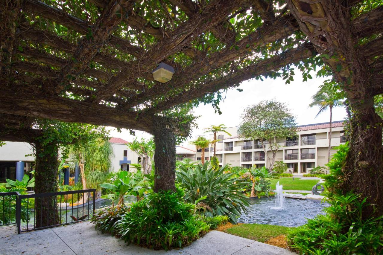 Shula\'s Hotel & Golf Club, Miami Lakes – Updated 2018 Prices