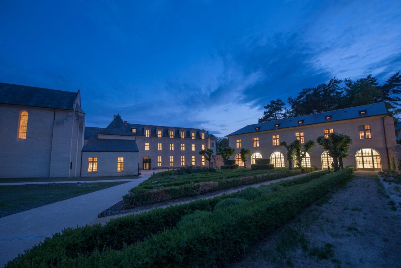 Hotels In Roiffé Poitou-charentes