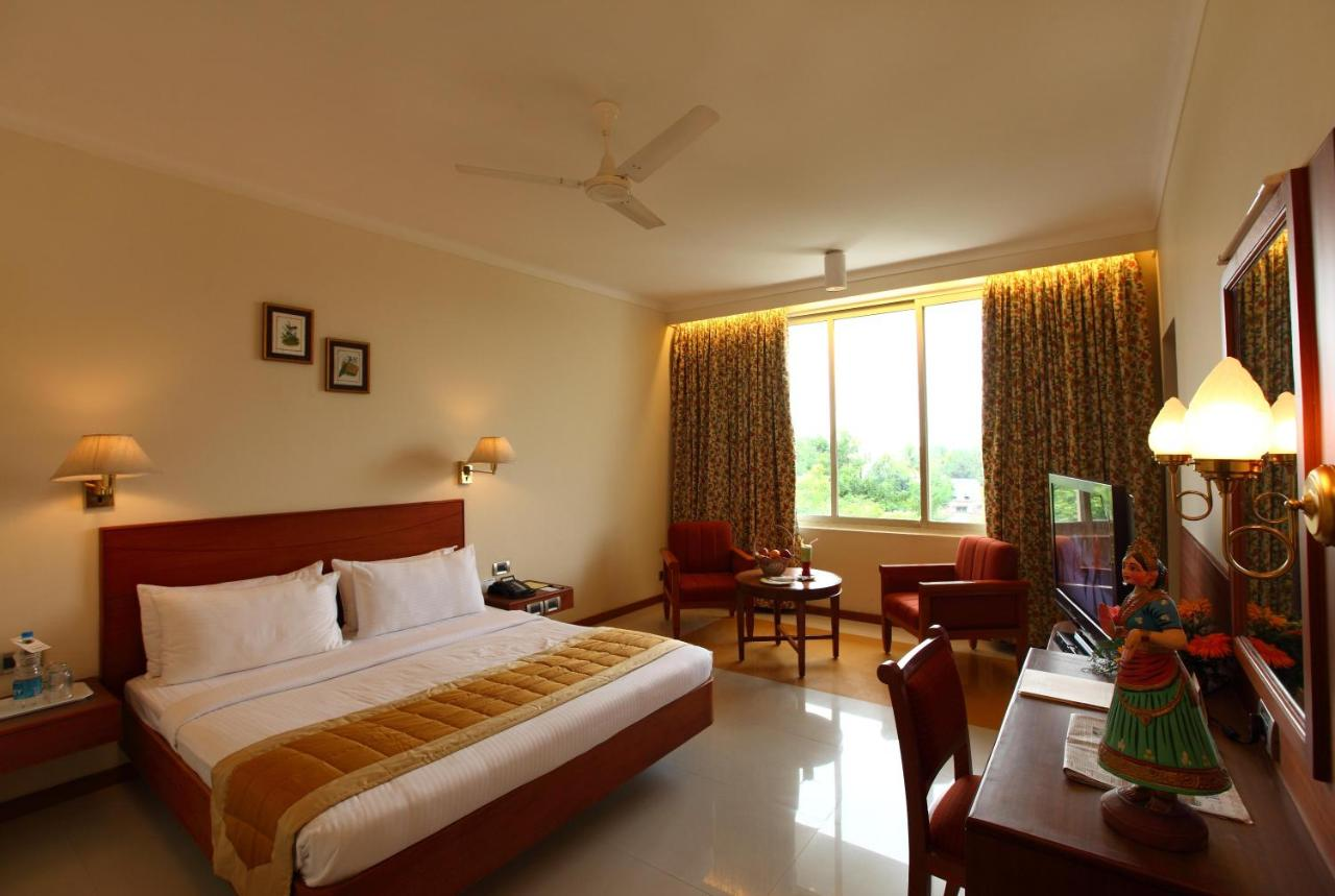 Sangam Hotel, Thanjavur, Thanjāvūr – Updated 2019 Prices