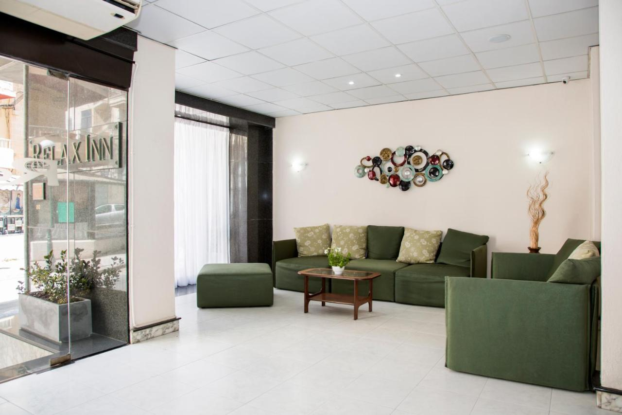 Hotels In Dwejra Malta