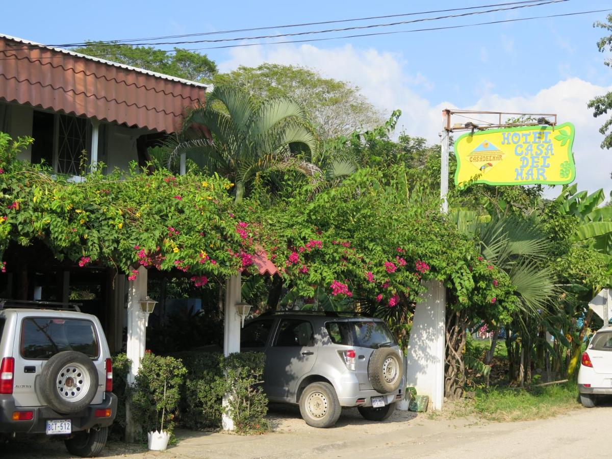 Bed And Breakfasts In Corozalito Guanacaste