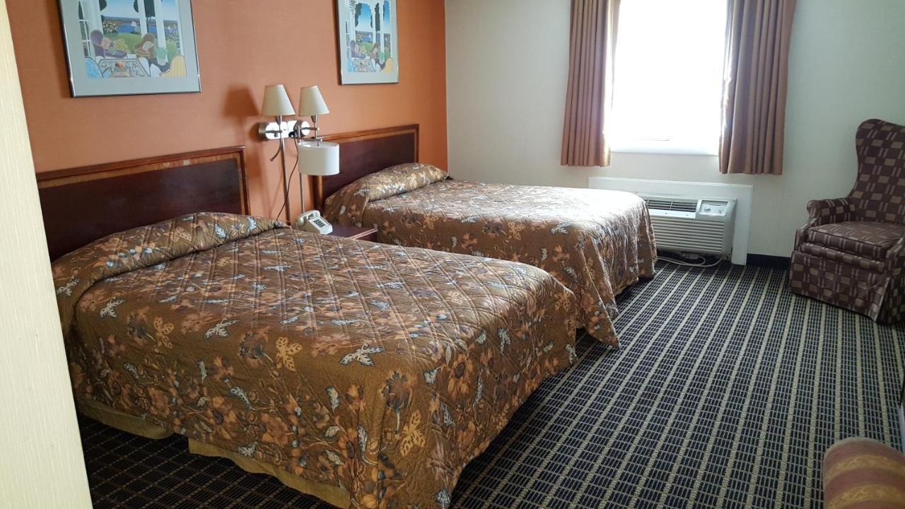 Hotels In Woonsocket Rhode Island
