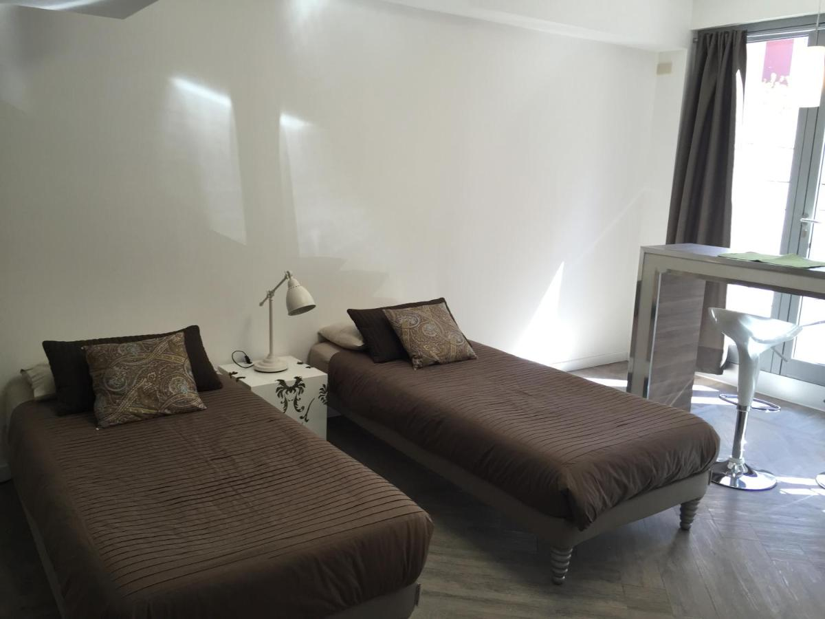 Hotel Ornato Gruppo Mini Hotel Bed And Breakfast A14 Business Suite Milan Italy Bookingcom