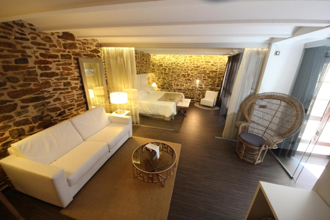boutique hotels in mosqueruela  29