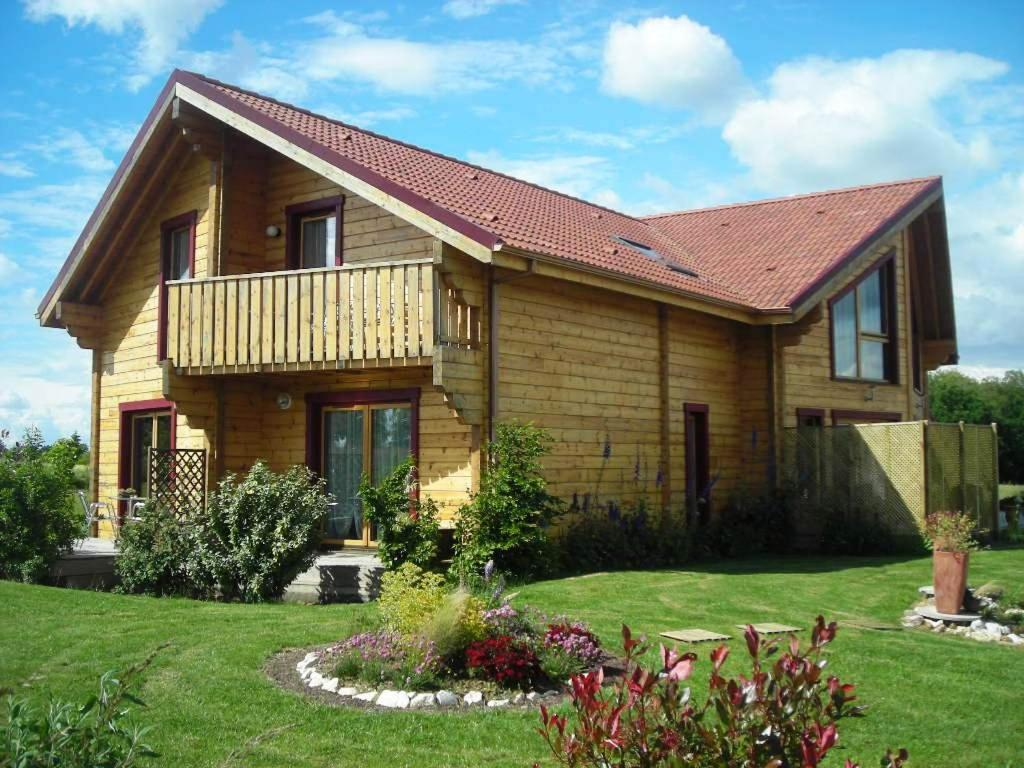 Bed And Breakfasts In Verdigny Centre
