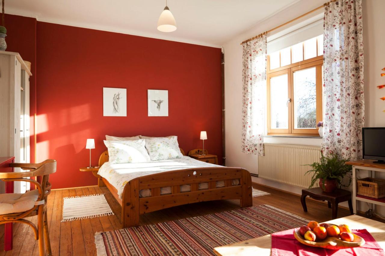 Bed And Breakfasts In Baelen Liege Province