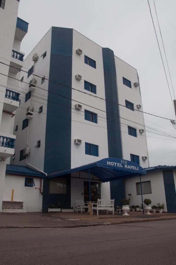 Hotels In Piquira Sao Paulo State