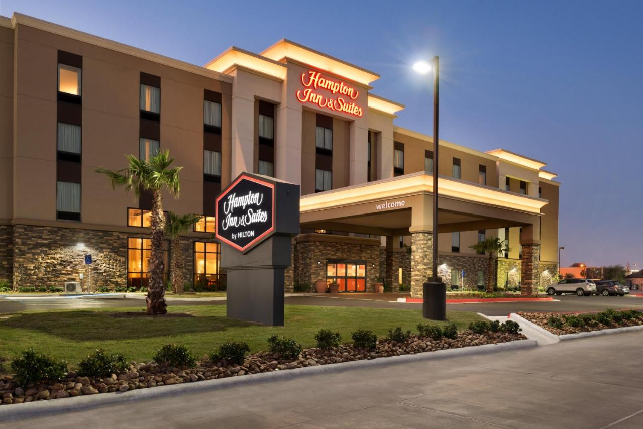 10 Best Hotels To Stay In Gardendale Texas - Top Hotel Reviews | The ...