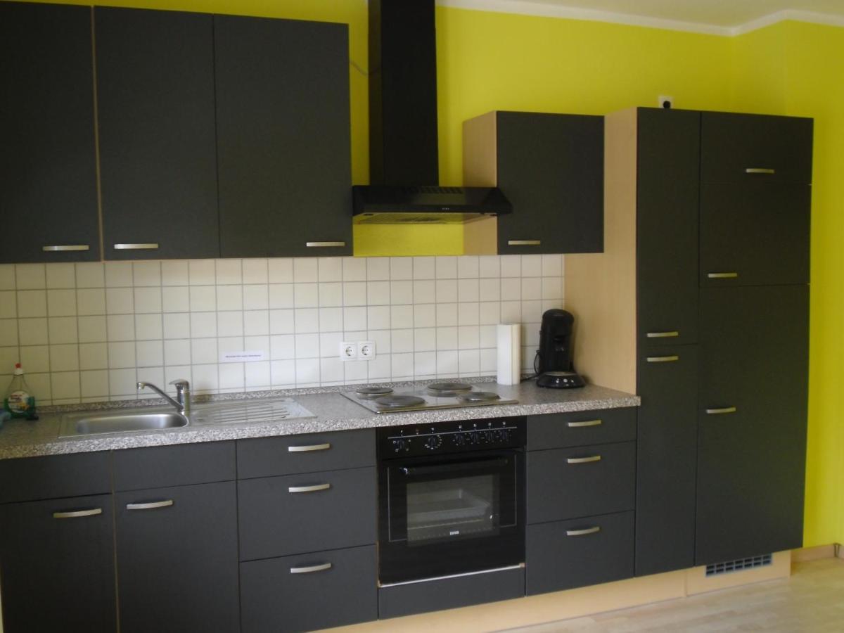 Appartement ferienwohnung j.weber duitsland hornbach booking.com