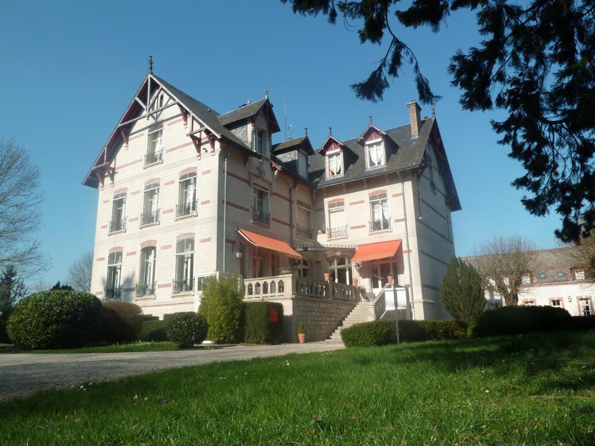 Hotels In Nogent-sur-seine Champagne - Ardenne