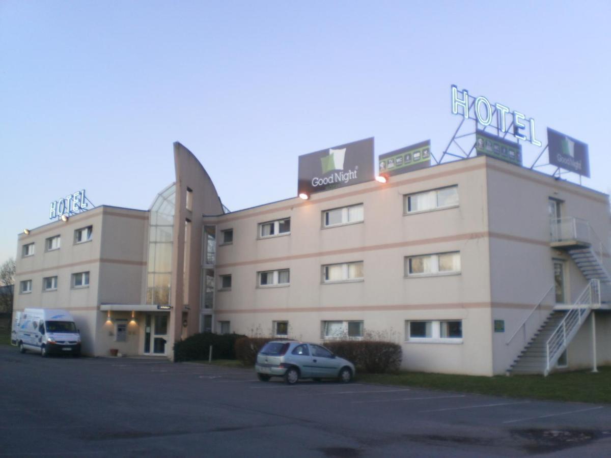 Hotels In Noordpeene Nord