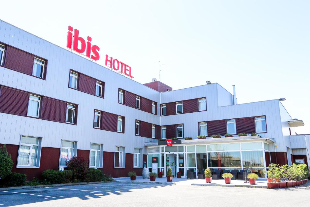Hotels In Vera De Bidasoa Navarre