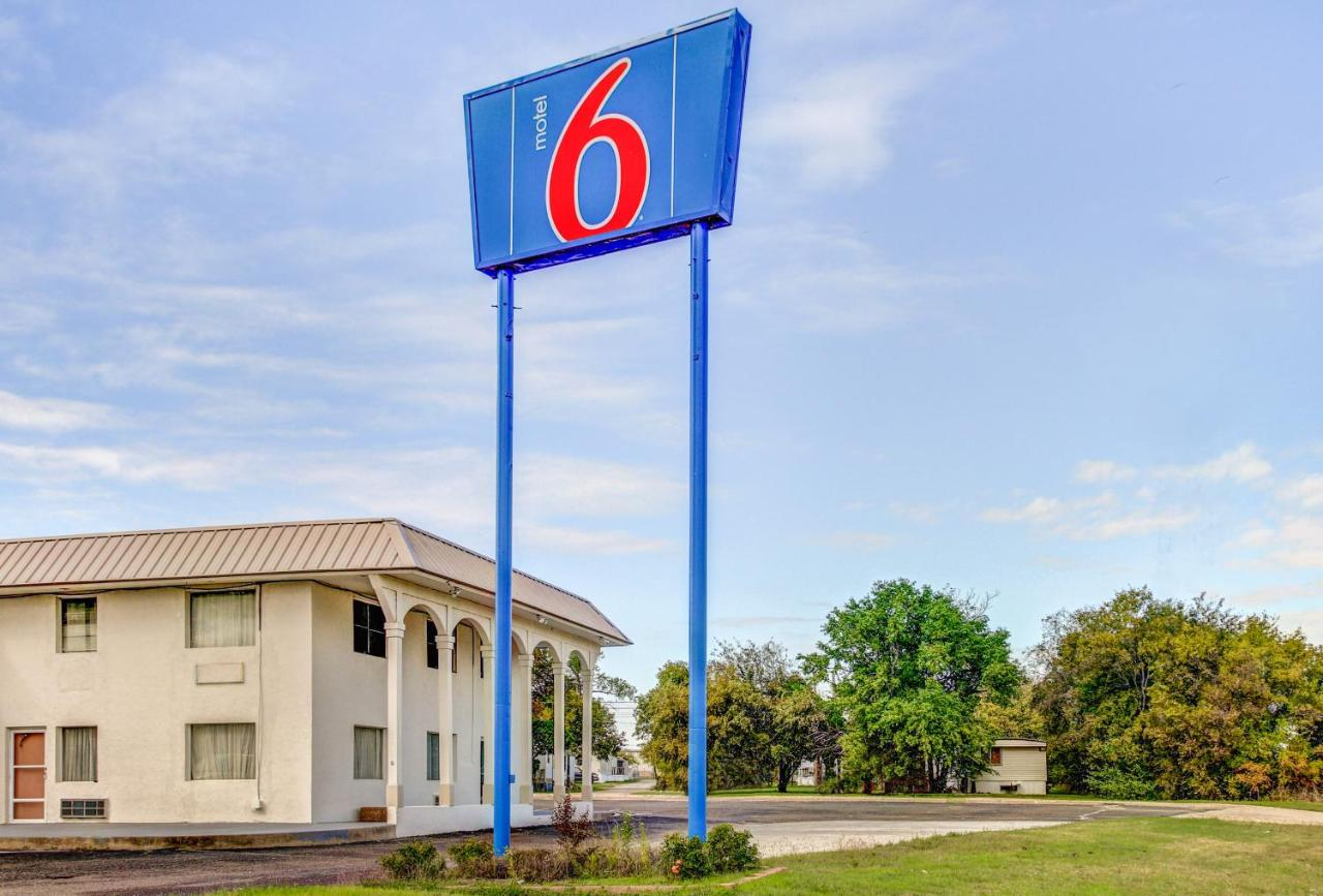 Hotels In West Texas