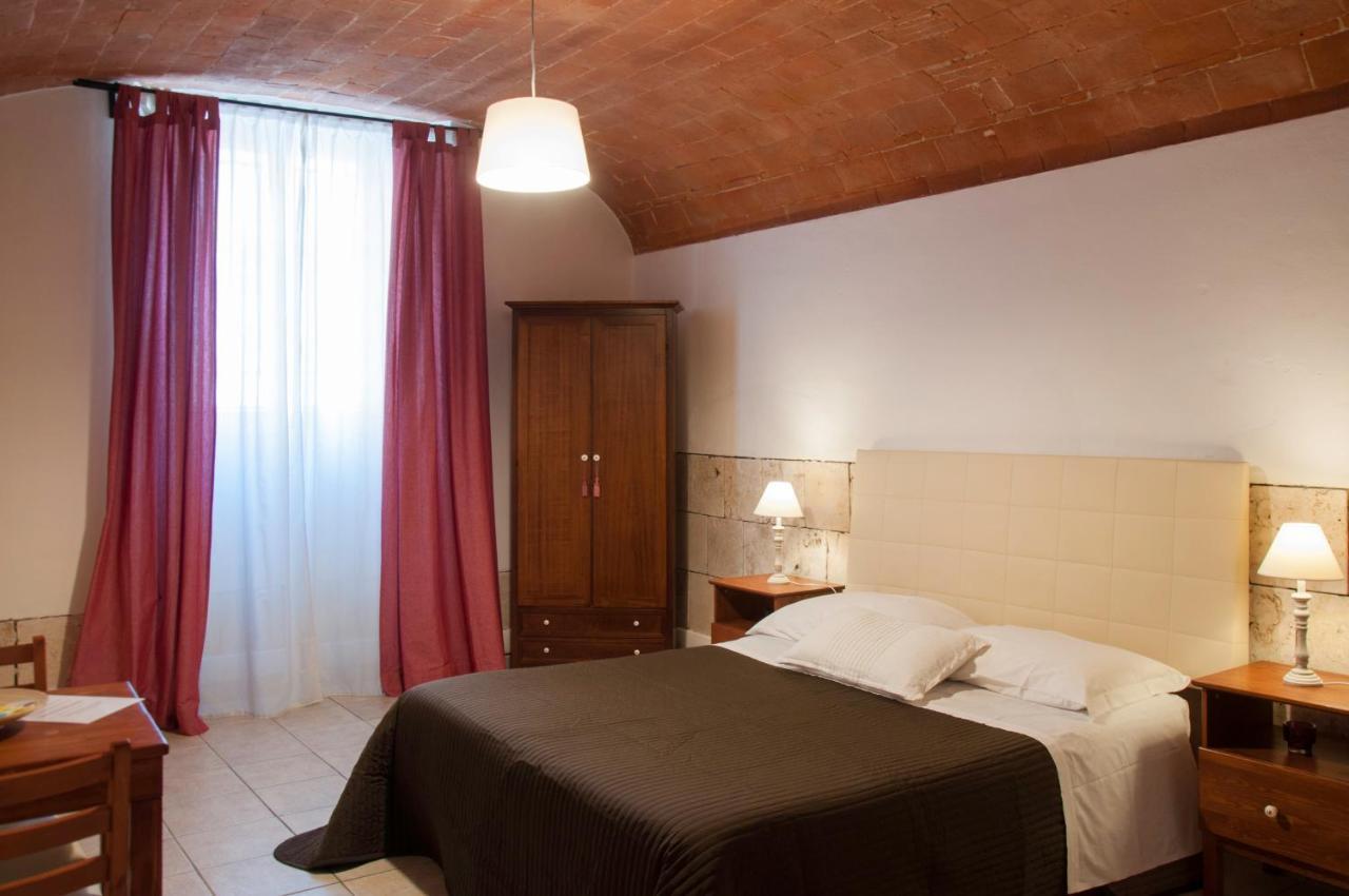 Cheap bungalow in Pisa