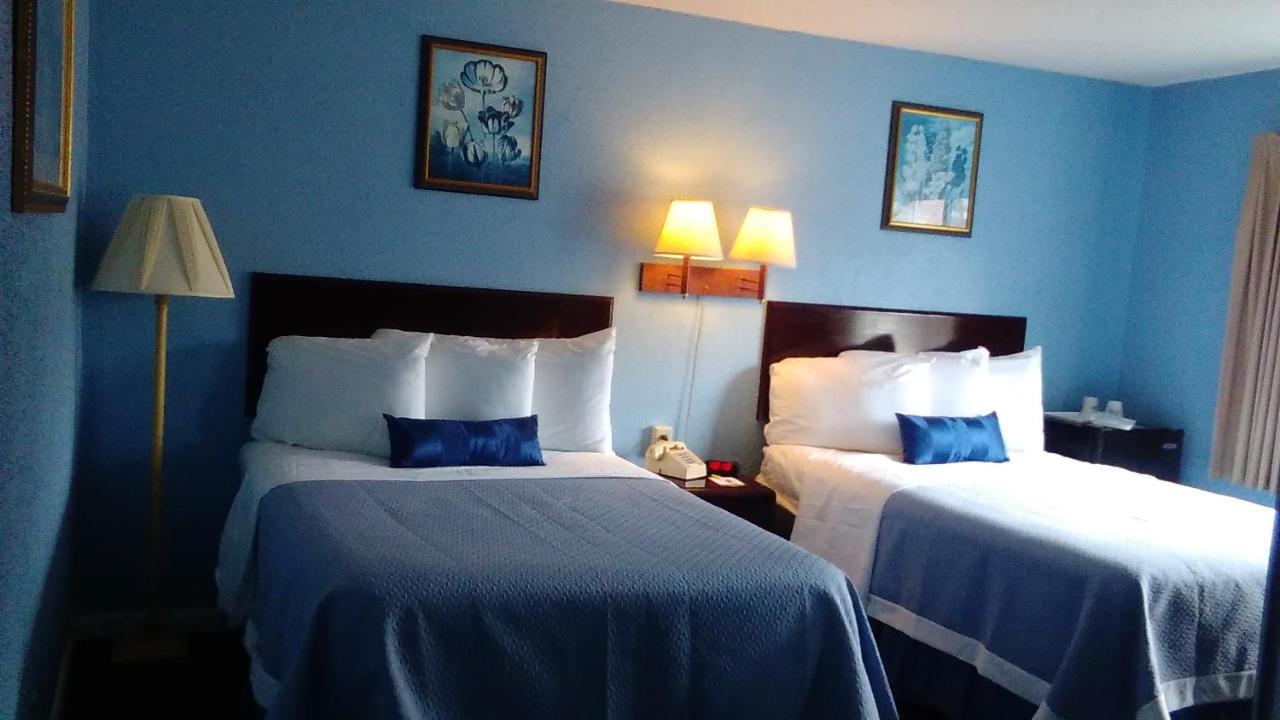Hotels In Lakewood Ohio