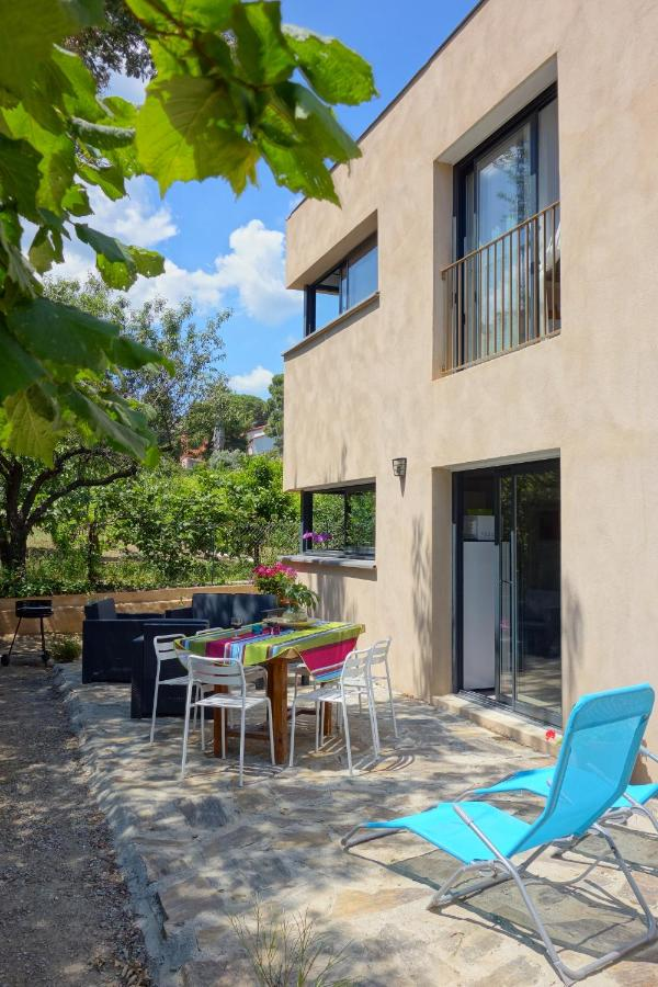 9 Best Guest Houses To Stay In Port Vendres Languedoc Roussillon