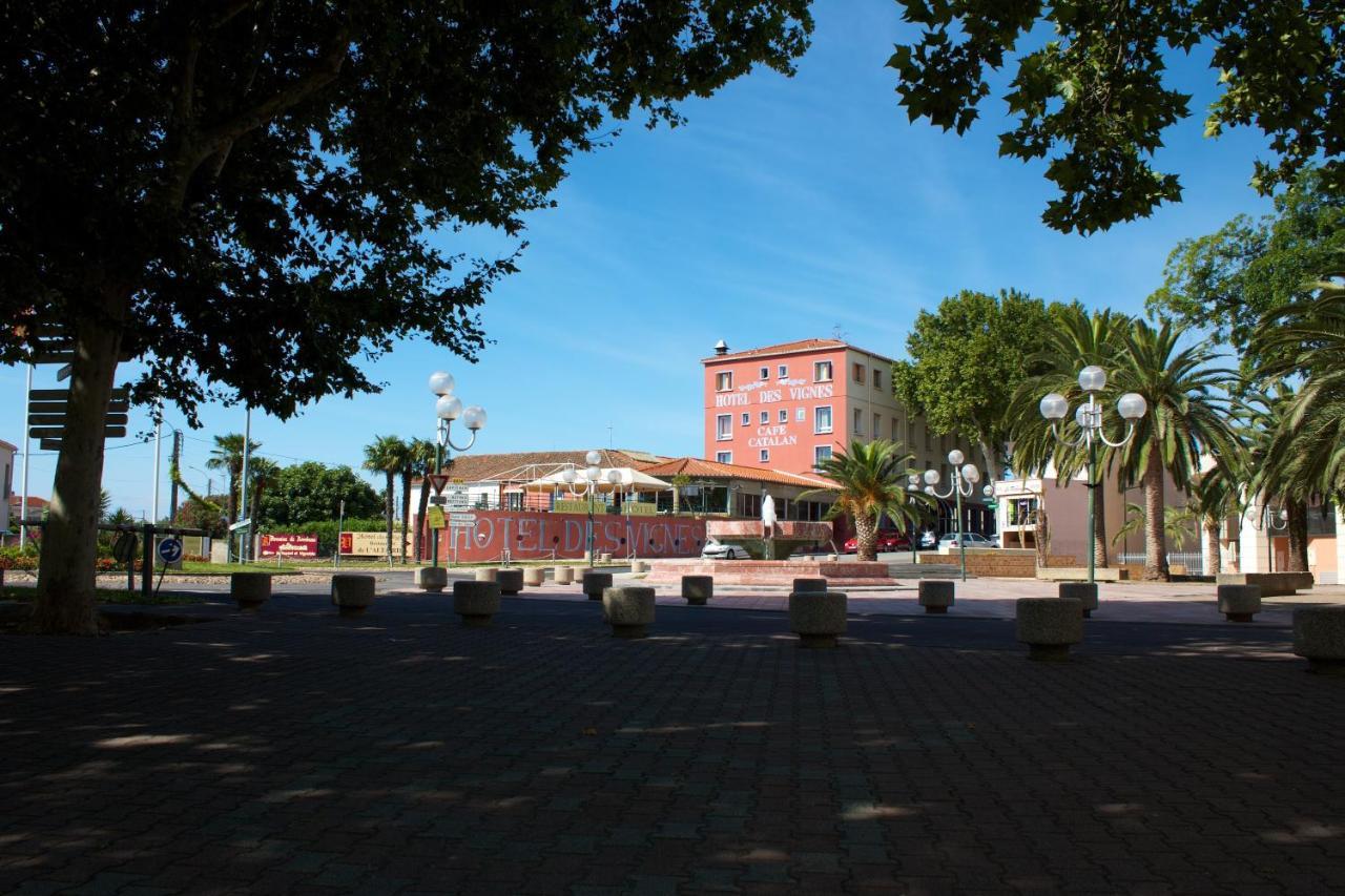 Hotels In Vingrau Languedoc-roussillon