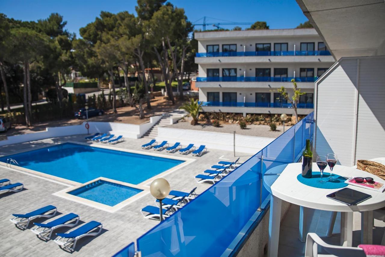 Playa de Aro, Spain: hotels, weather, tours, photos, reviews