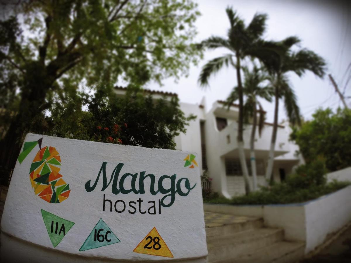 Bed And Breakfasts In Santa Marta Magdalena