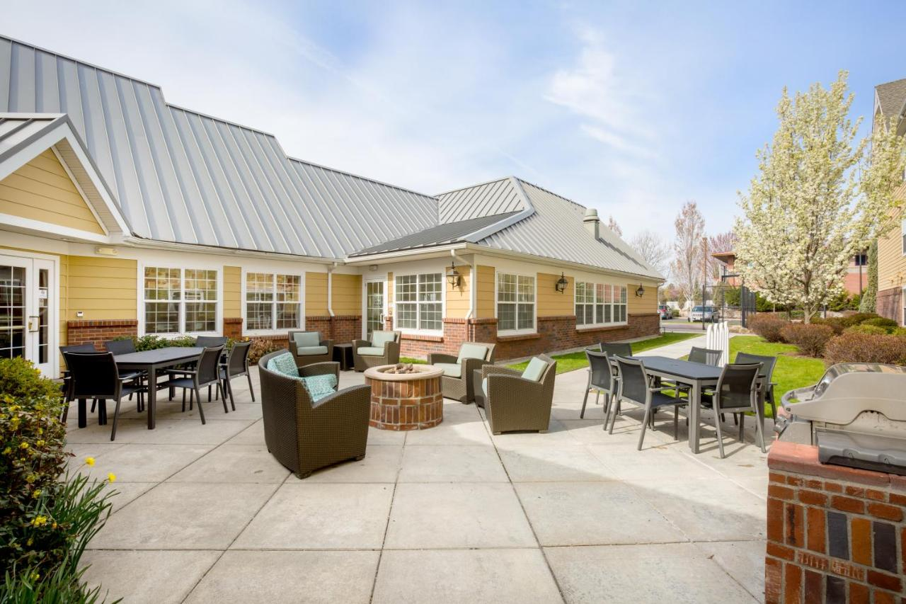 Hotels In Peone Washington State