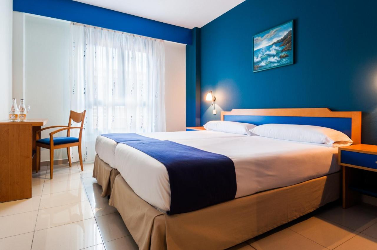 Hotels In Parla Community Of Madrid