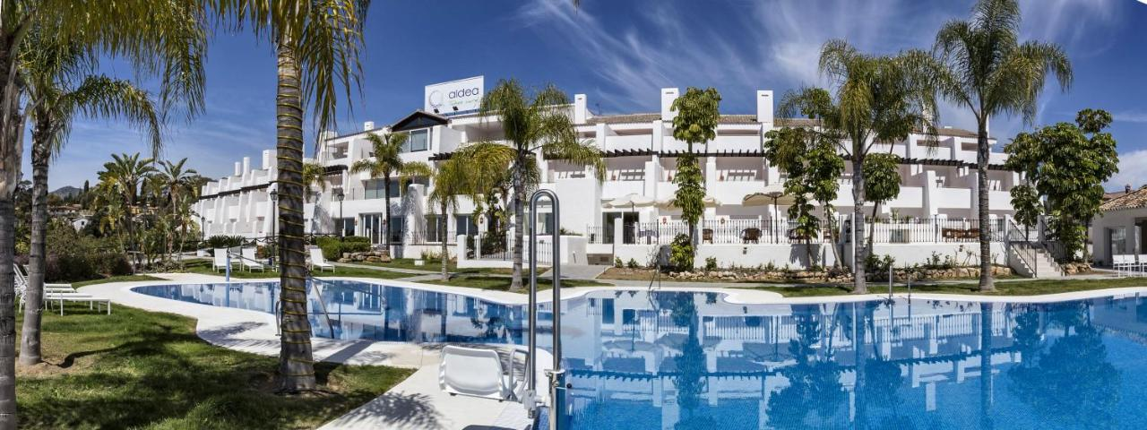 Resorts In Alpandeire Andalucía