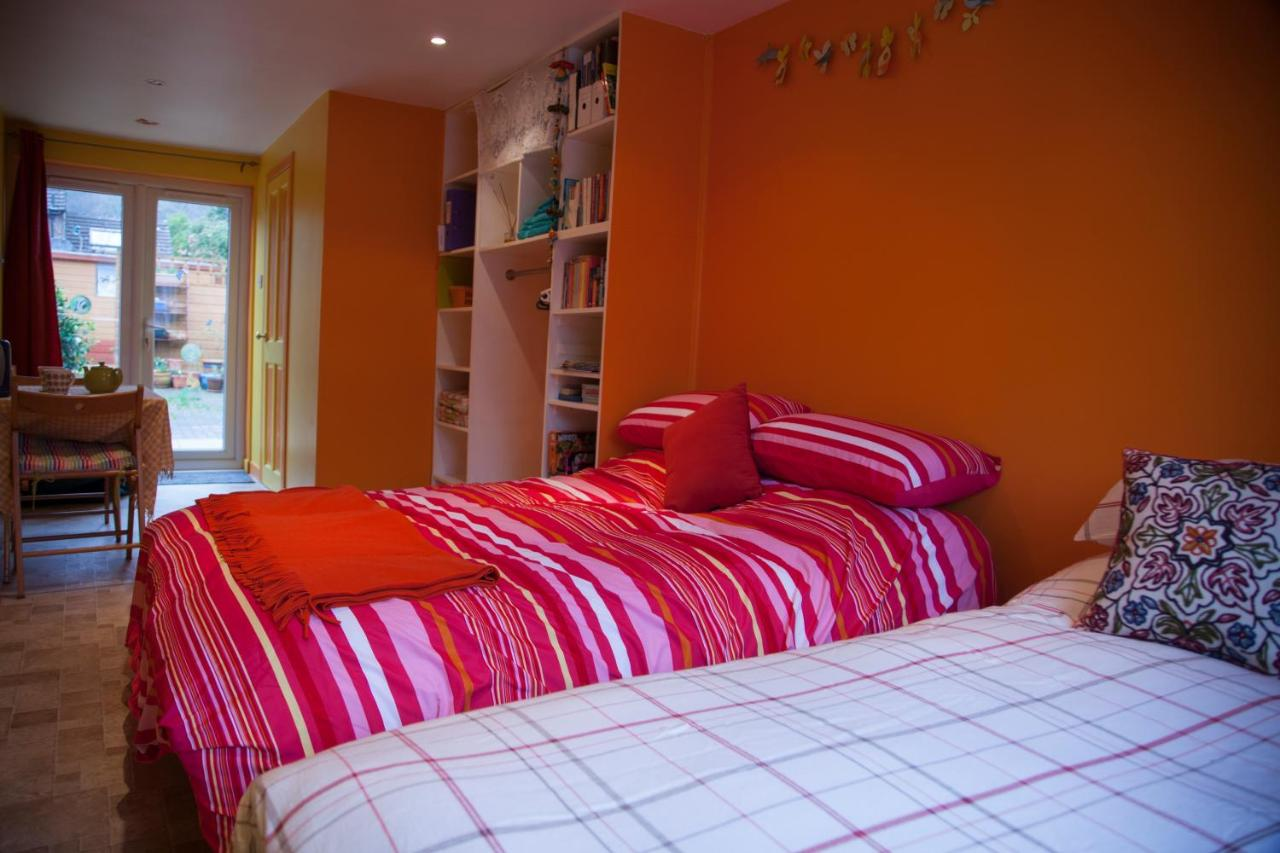 Bed And Breakfasts In Saline Fife