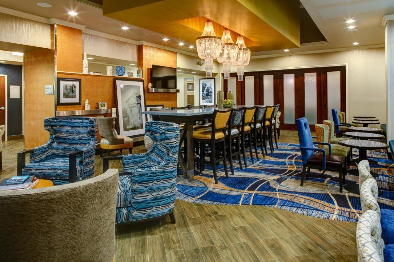 Hotels In Columbus Mississippi
