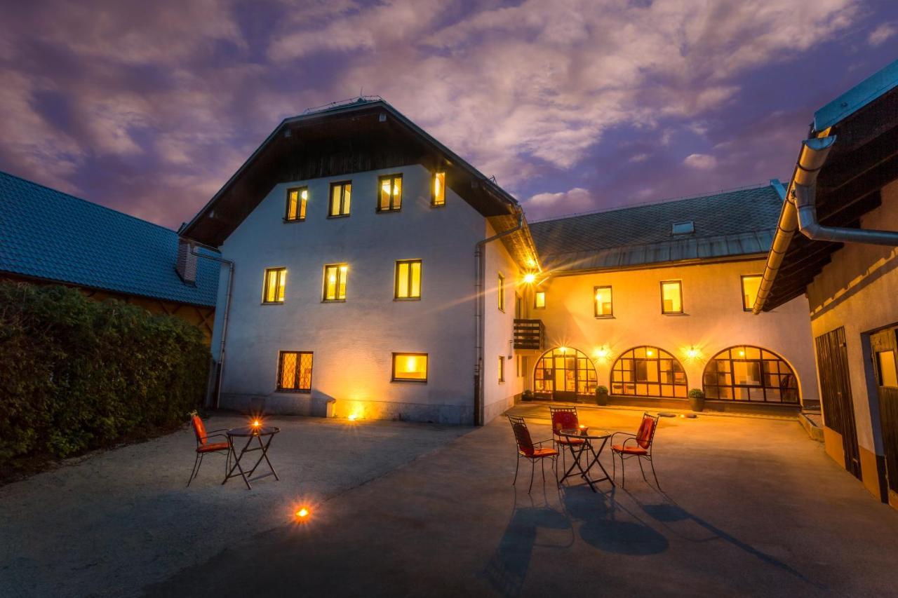 1A Adventure Hostel