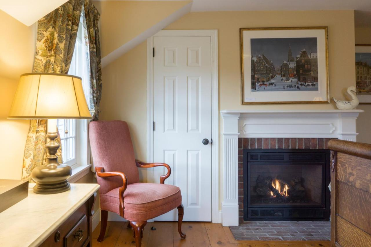 the hermitage inn west dover vt booking com