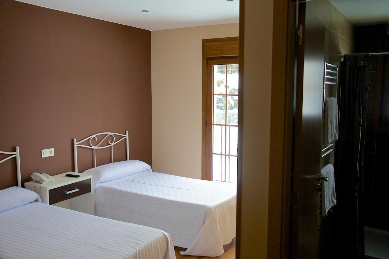 Hotels In Boñar Castile And Leon