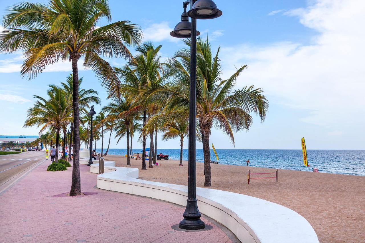 Royal Beach Club: Otel özellikleri ve konuk değerlendirmeleri