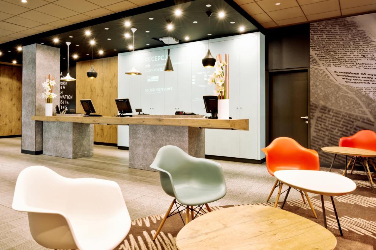 Vasca Da Bagno Interrata Prezzi : Hotel ibis krakow centrum cracovia u2013 prezzi aggiornati per il 2019