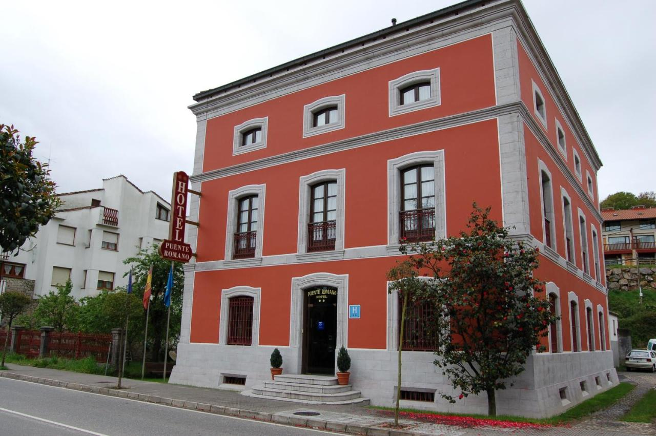 Hotels In Sellaño Asturias