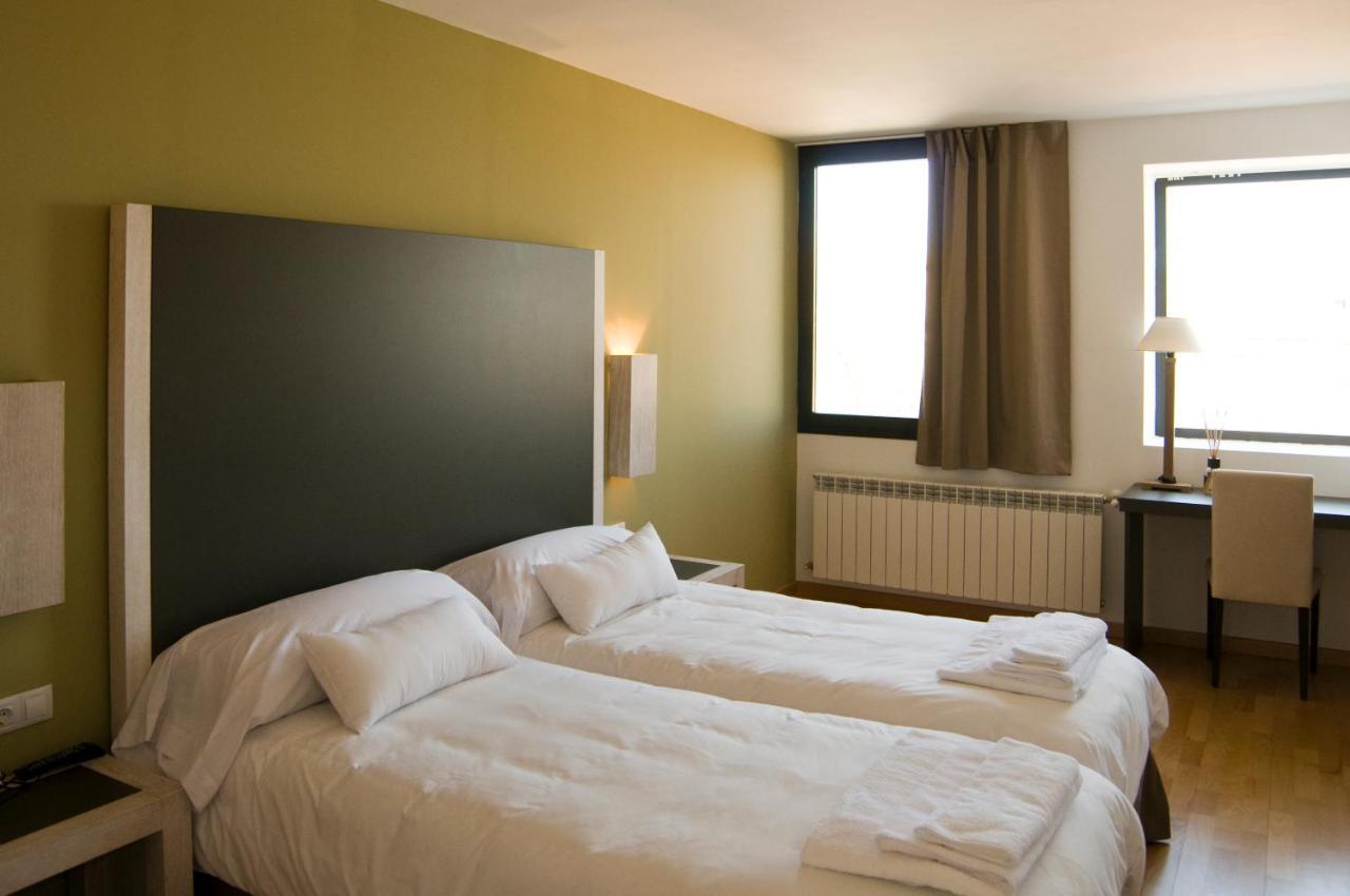 Hotels In Arroyo De Las Fraguas Castilla-la Mancha