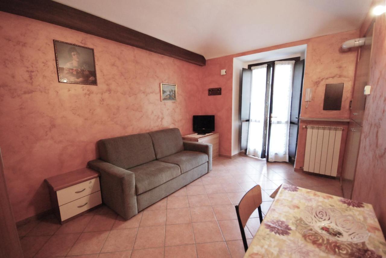 La Credenza Torino Prezzi : Torino sweet home nizza u prezzi aggiornati per il