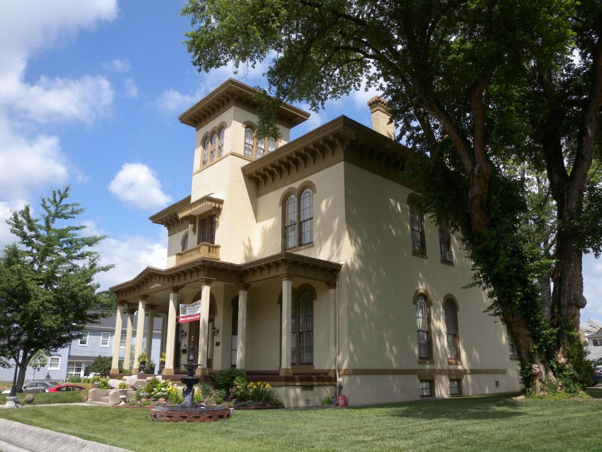 Bed And Breakfasts In Lynnview Kentucky