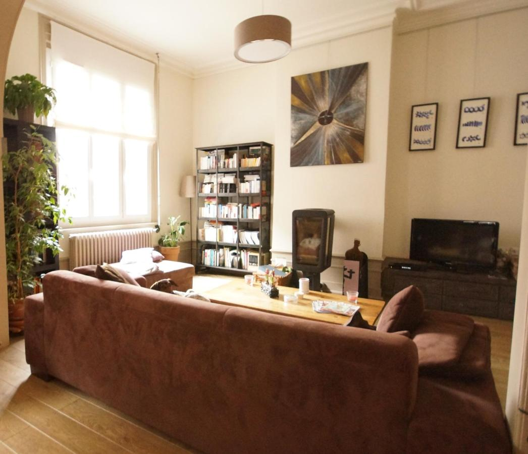 Bed And Breakfasts In Rivery Picardy