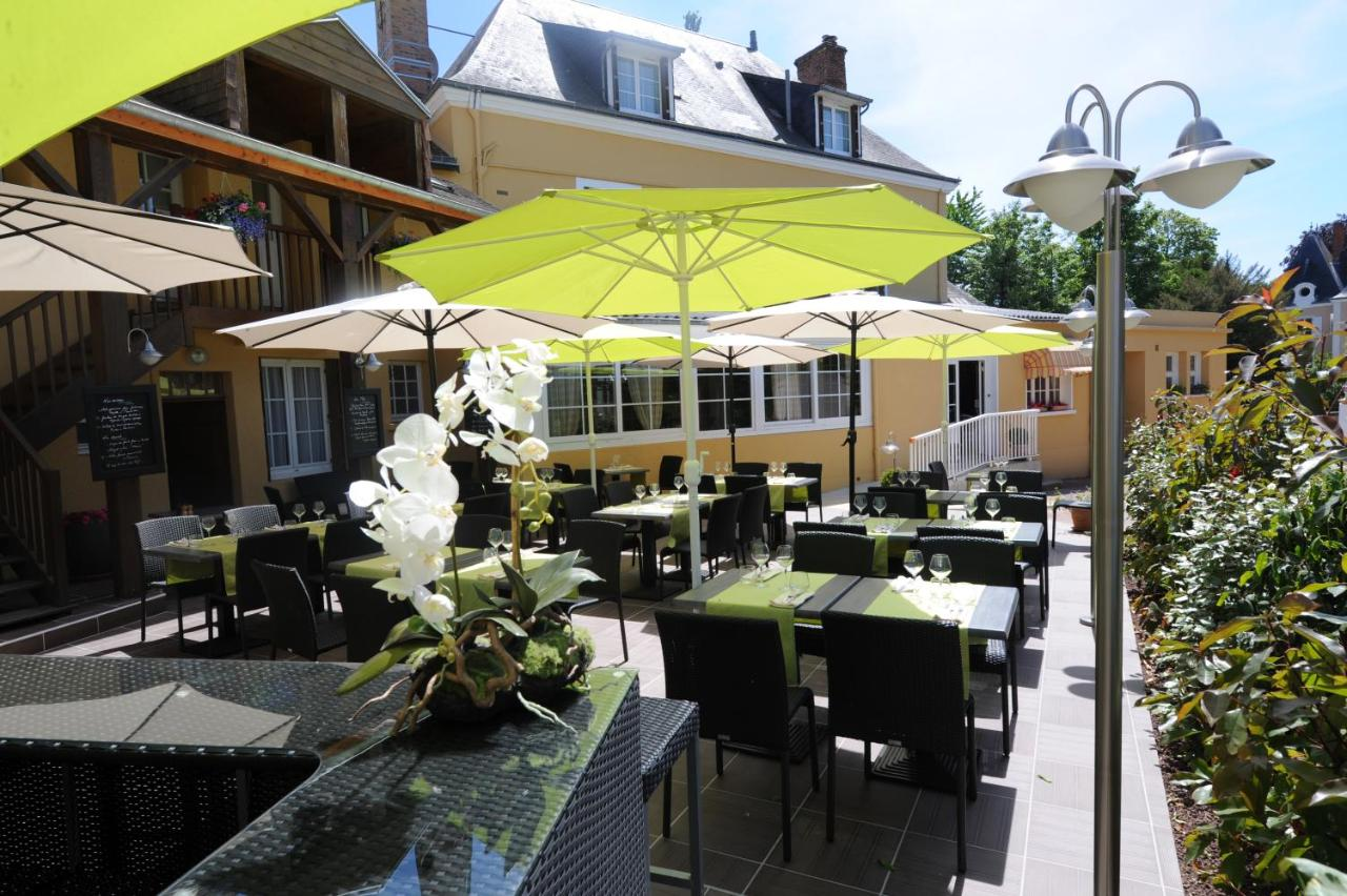 Hotels In Valennes Pays De La Loire