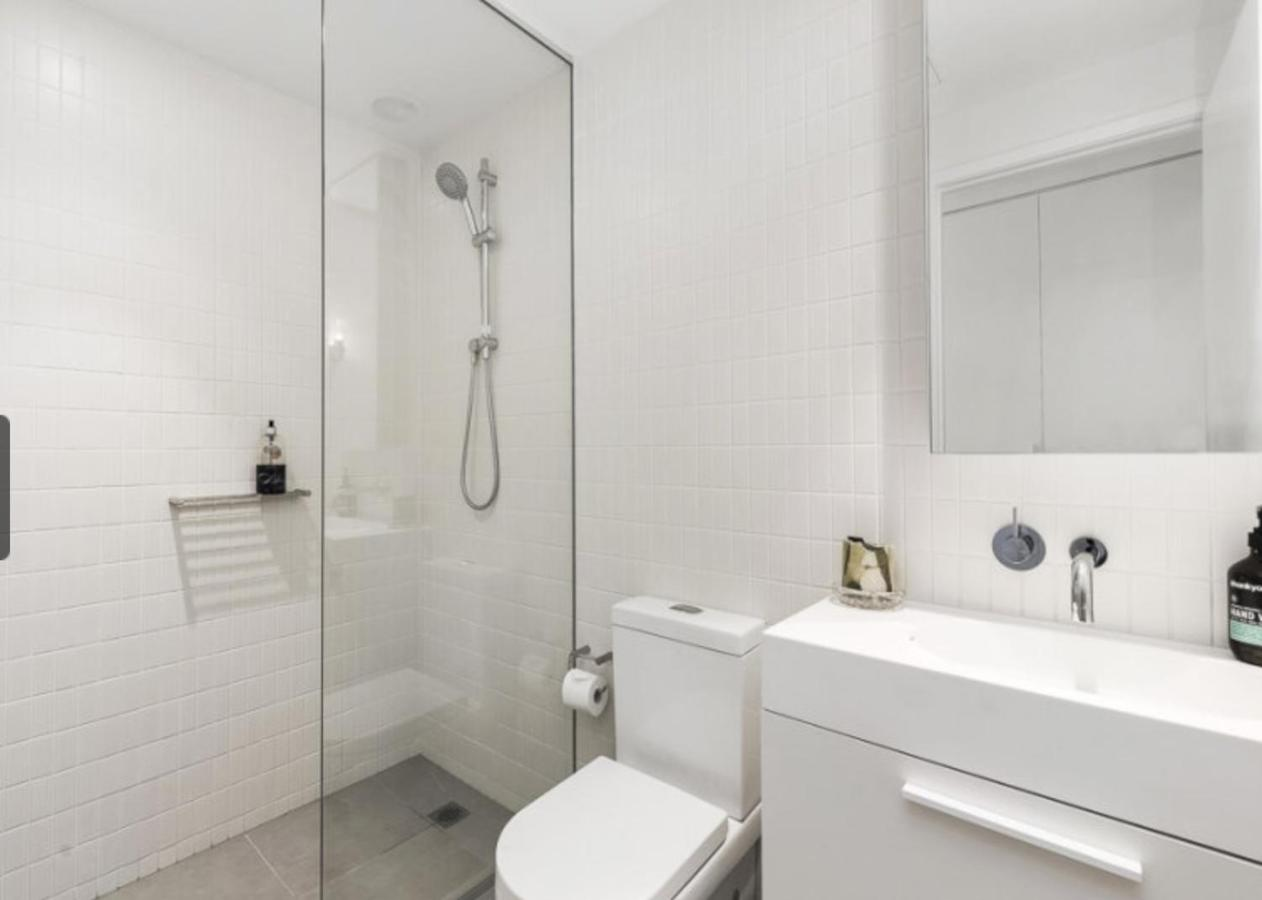 Apartment the emerald melbourne australia booking com