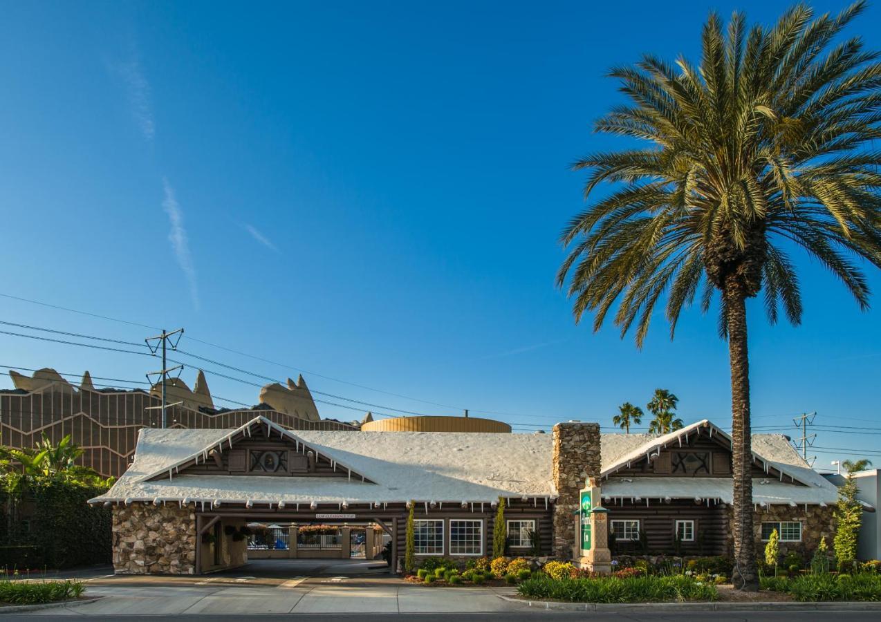 Anaheim hotel near Disney, CA - Booking.com